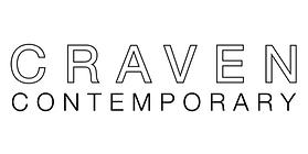 Craven Contemporary