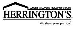 Herrington's 2b_wpassionR.JPG
