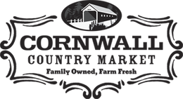 country-market-logo.png