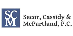 Secor, Cassidy & McPartland