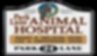 ParkLane_Logo.png