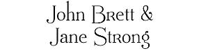 Sponsor_Brett.png