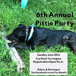 PITTIE PARTY.jpg