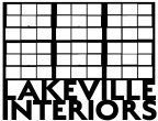 Lakeville-Interiors-LOGO.jpg