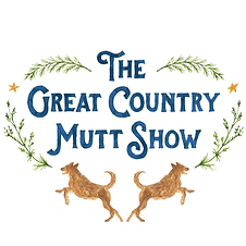 MuttShow2020.png