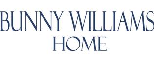Bunny Williams Logo.png