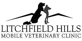 Litchfield Hills Mobile Vet