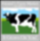 Freund's Farm Market Logo.png