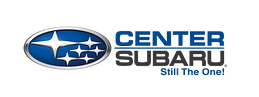 2019 Center Subaru logo new cluster PNG.