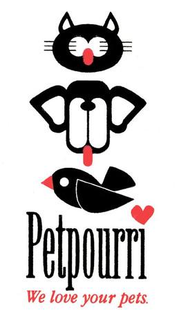 Petpourri.jpg