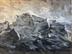 Alpine, LS 06