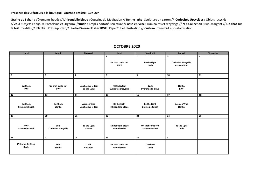 Planning site internet Octobre2020-page-