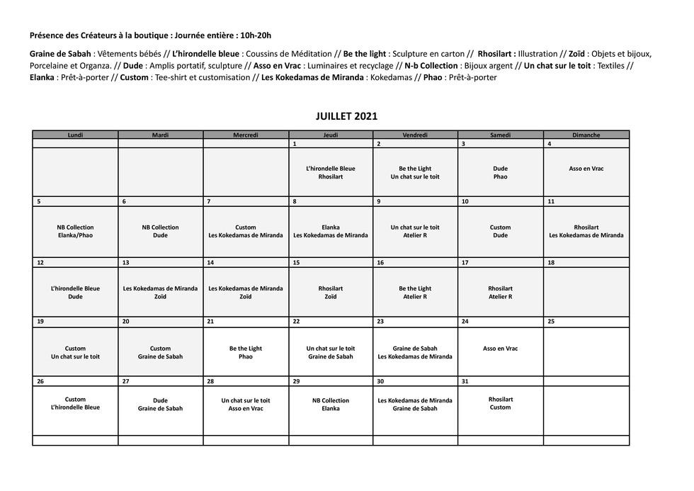 Planning site internet juillet 2021-page-001.jpg