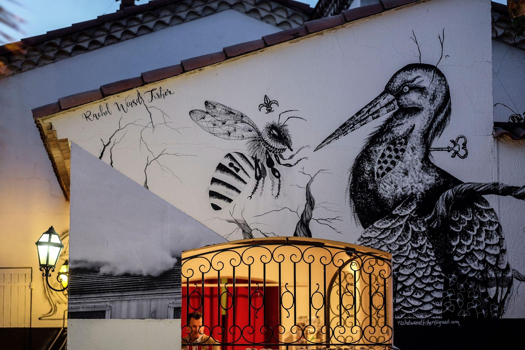 fresque-murale-peinture-rachel-weasel-fi