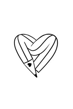 A3 - Logo Rhosilart