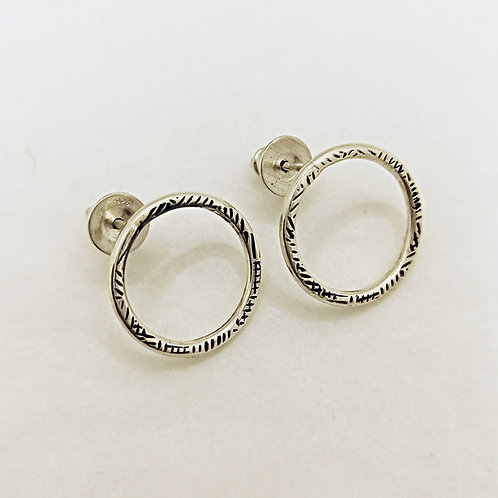 Boucles Small-ring