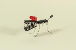 dude-chien-sculpture-electronique-editio