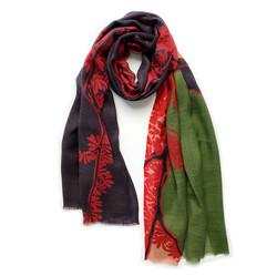 foulard-boulbar-editions limitees-create