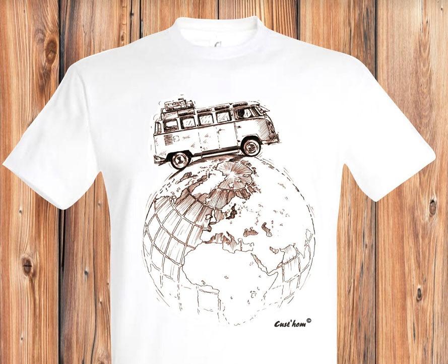cust'hom%20t-shirt_edited