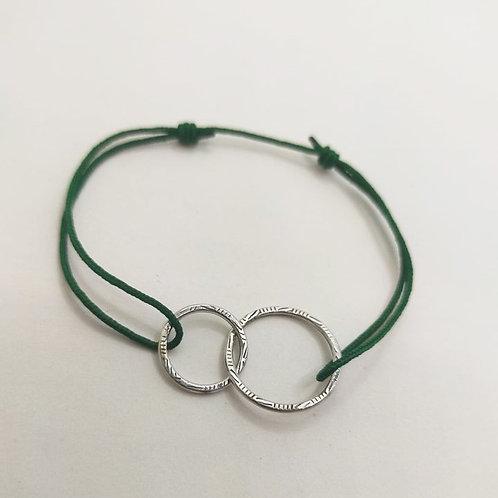 Bracelet LINK