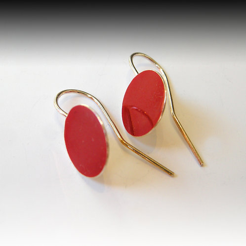 Boucles ONE
