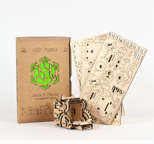 nkd-puzzle-kit-editions limitees-boutiqu