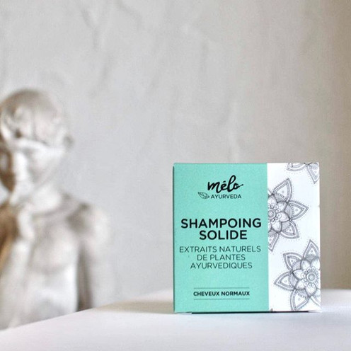 melo ayurveda-shampoing-solide-editions