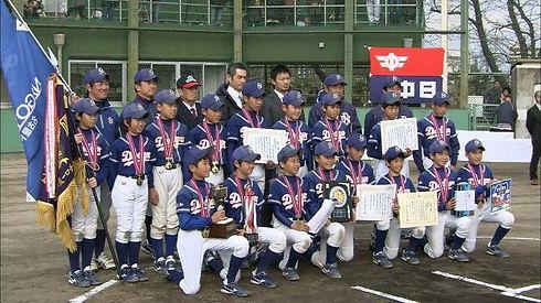 ichiro123.jpg