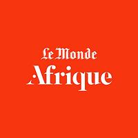 le-monde-afrique.png
