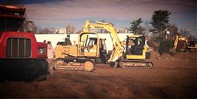 Construction Company Connecticut