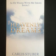 Must Read! Heavenly Dreams! True stories of Heavenly visits and Dreams.