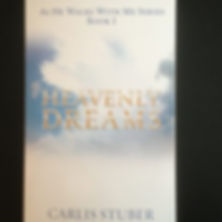 Heavenly Dreams Book Picture.jpg
