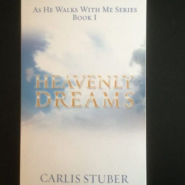 Heavenly Dreams Book Picture.jpg