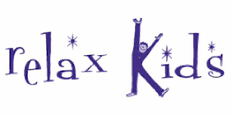 Age 4-8 - Meigh Community Association- Relax Kids