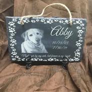 Abby Slate .jpg