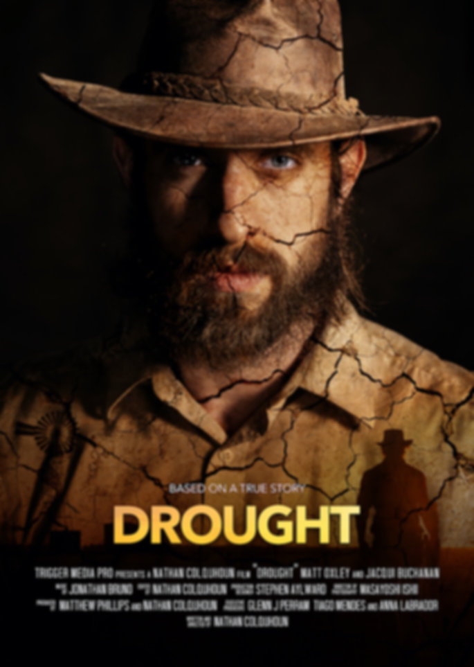 drought Short Film-wb.jpg