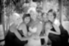 Mammoth Lakes Wedding Hairstylists and Makeup Artists