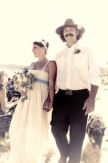 Mammoth Lakes Wedding Hairstylist and Makeup Artist