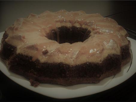 ¿Cómo decidí ser pastelera?