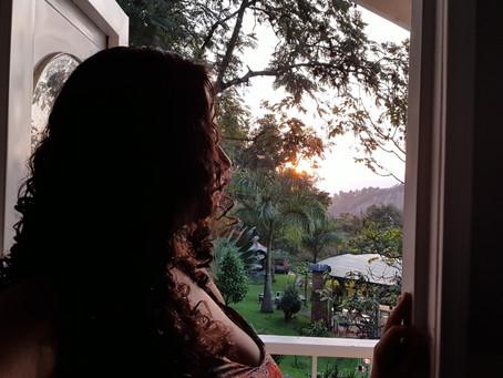 De emociones y pasiones: la sincronía perfecta
