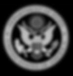 DepartmentOfState_Converted_v02.png