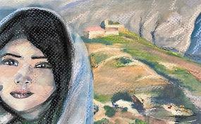 Safia_555