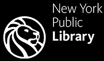 NYPL_Inverted_v02.png