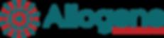 Allogene_Logo.png