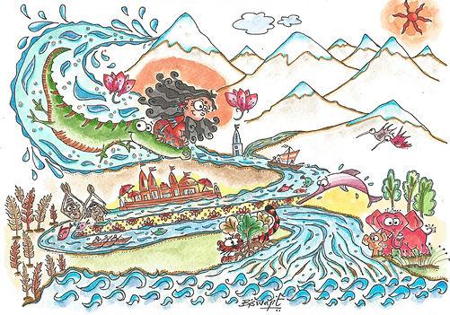 The Story of Ganga.jpg