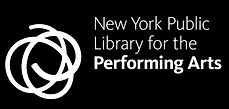 NYPL_Squiggle_Best.png