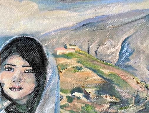 Safiya's story_illustration.jpeg