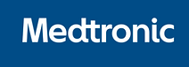 Medtronic_Blue.png