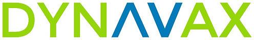 Dynavax-Logo-2_edited.jpg