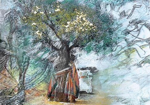 The Tree Hugger_Illustration (1).jpg